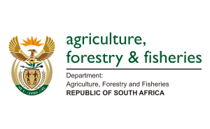 agriculture-forestry-fisheries_1_orig